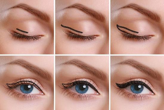 how-to-apply-liquid-eyeliner-step-by-step-tutorial-img5