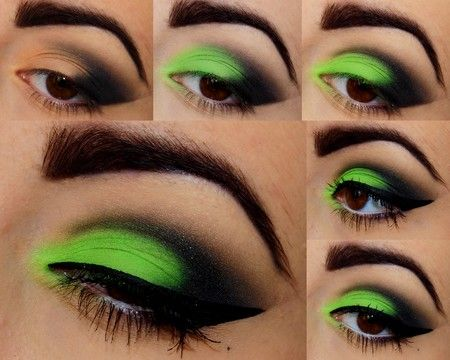 how-to-do-perfect-cat-eye-makeup-tutorial (4)