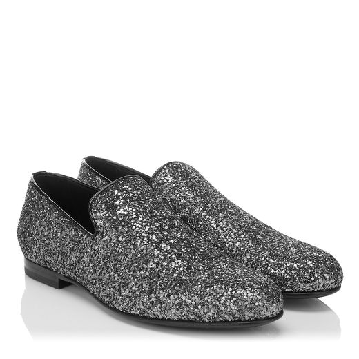 jimmy-choo-winter-collection-for-men (4)