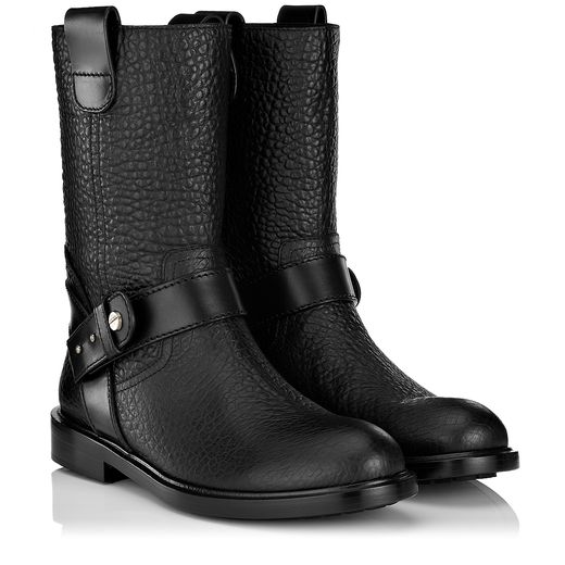 jimmy-choo-winter-collection-for-men (7)