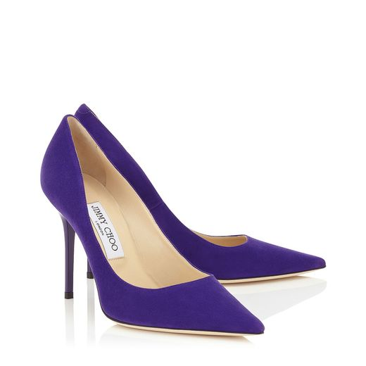 jimmy-choo-winter-collection-for-women (1)