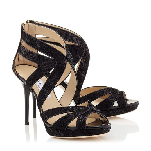 jimmy-choo-winter-collection-for-women (12)