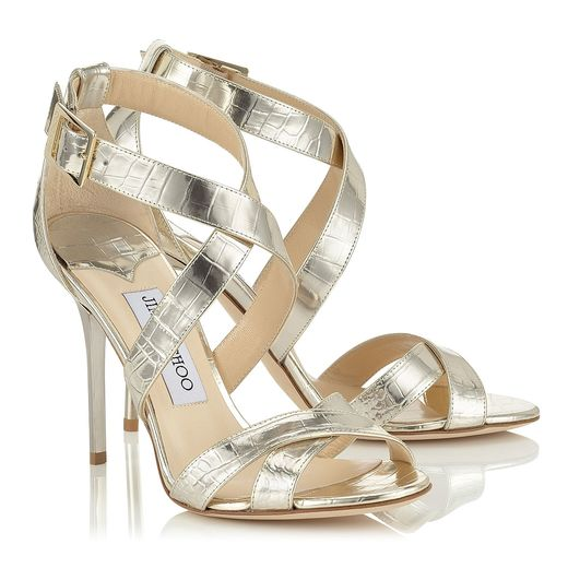 jimmy-choo-winter-collection-for-women (13)