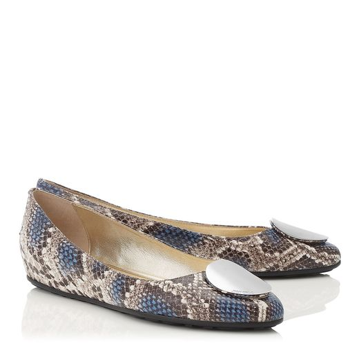 jimmy-choo-winter-collection-for-women (16)