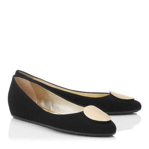jimmy-choo-winter-collection-for-women (17)