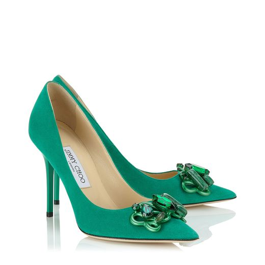 jimmy-choo-winter-collection-for-women (18)