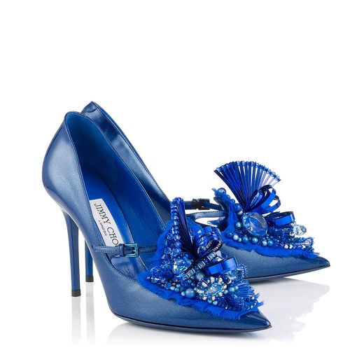 jimmy-choo-winter-collection-for-women (19)