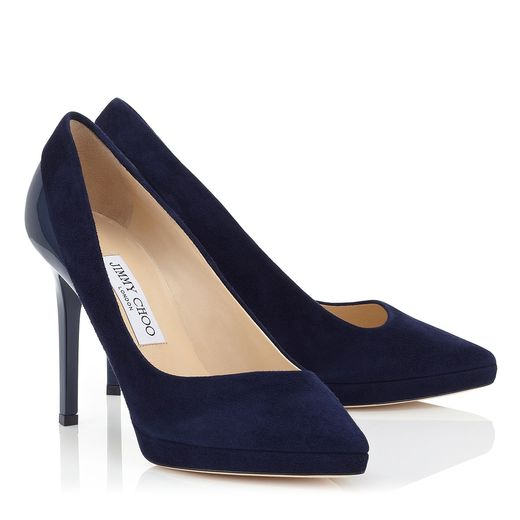 jimmy-choo-winter-collection-for-women (23)