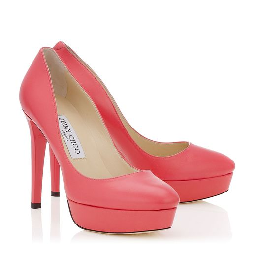 jimmy-choo-winter-collection-for-women (5)