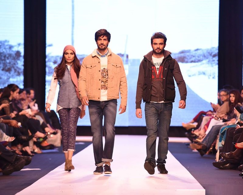 levis-winter-collection-2014-2015 (12)
