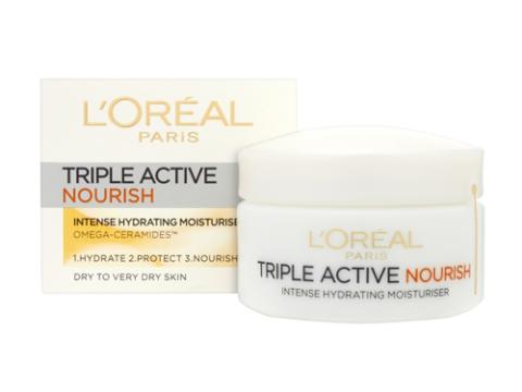 top 10 winter moisturizing creams (1)