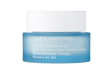 top 10 winter moisturizing creams (3)