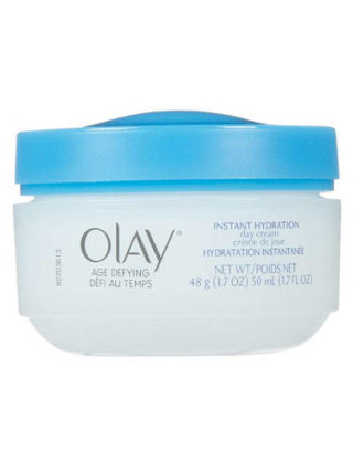 top 10 winter moisturizing creams (4)