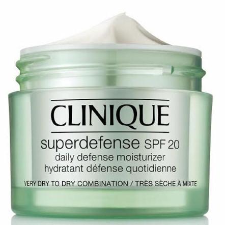 top 10 winter moisturizing creams (5)
