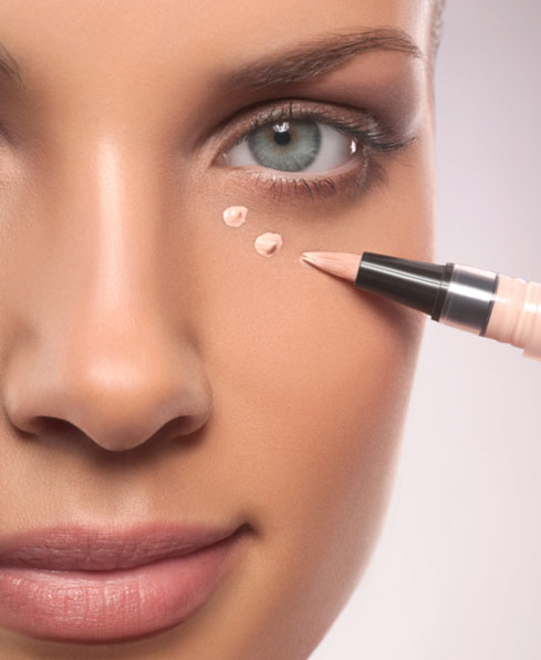 How-to-make-your-makeup-last-for-longer (6)