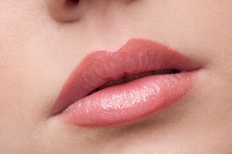 3How-to-make-your-makeup-last-for-longer