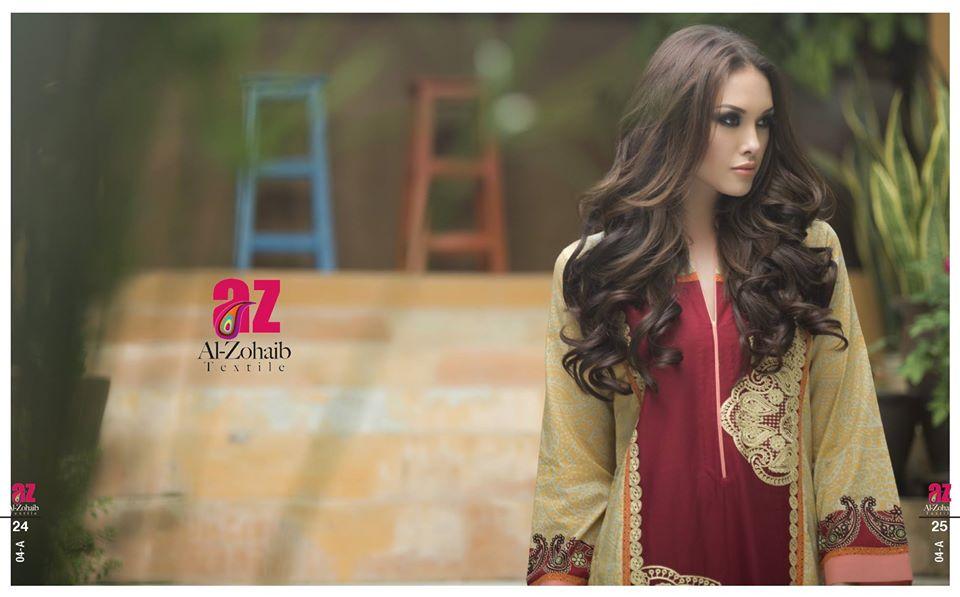 Al-Zohaib-Textiles-Zanisha-Embroidered-Kurti-Collection (12)