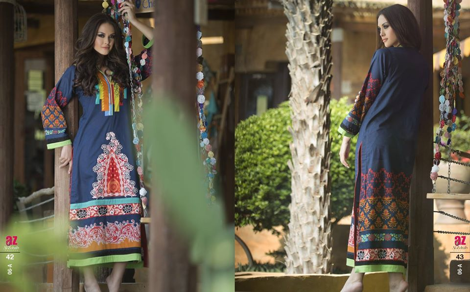 Al-Zohaib-Textiles-Zanisha-Embroidered-Kurti-Collection (14)