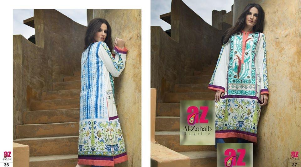 Al-Zohaib-Textiles-Zanisha-Embroidered-Kurti-Collection (15)