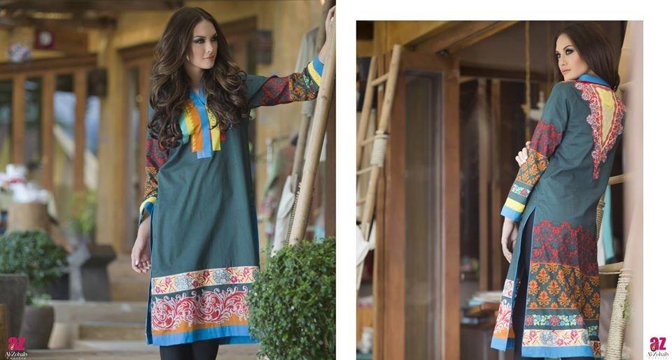 Al-Zohaib-Textiles-Zanisha-Embroidered-Kurti-Collection (18)