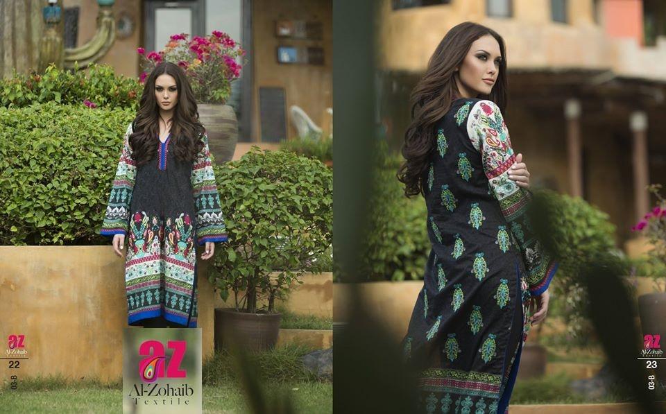 Al-Zohaib-Textiles-Zanisha-Embroidered-Kurti-Collection (19)