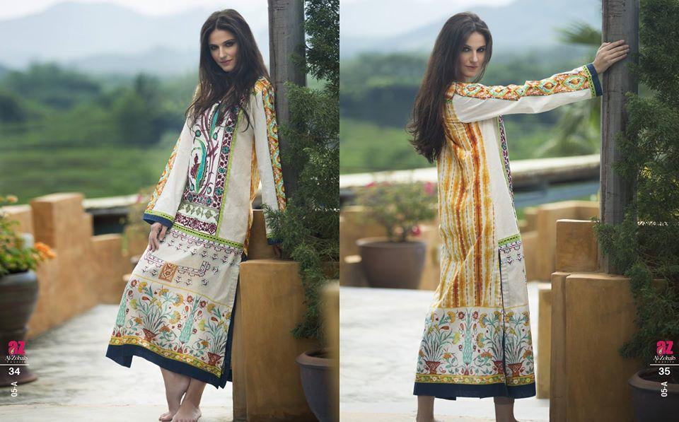 Al-Zohaib-Textiles-Zanisha-Embroidered-Kurti-Collection (2)