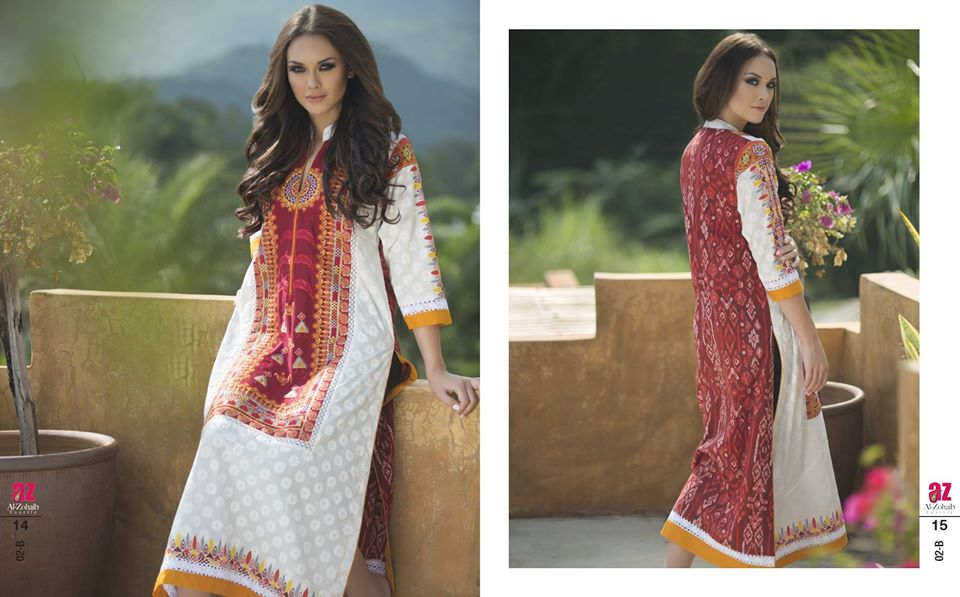 Al-Zohaib-Textiles-Zanisha-Embroidered-Kurti-Collection (5)