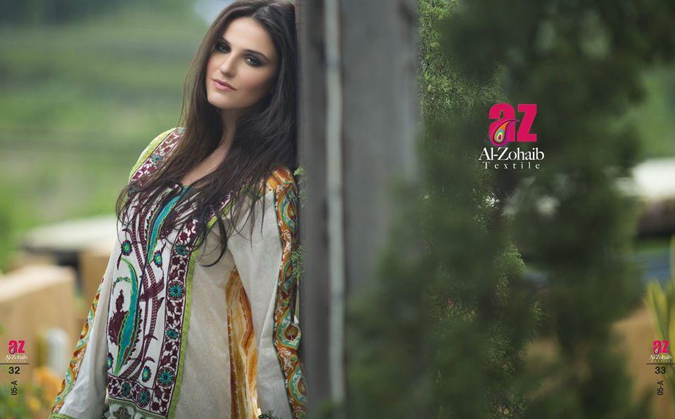 Al-Zohaib-Textiles-Zanisha-Embroidered-Kurti-Collection (6)