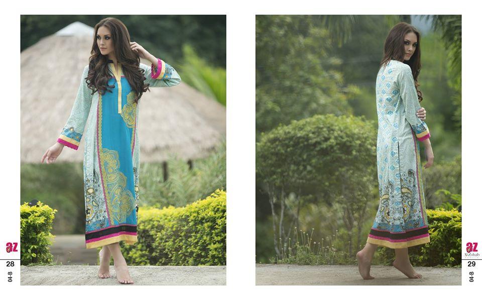 Al-Zohaib-Textiles-Zanisha-Embroidered-Kurti-Collection (8)