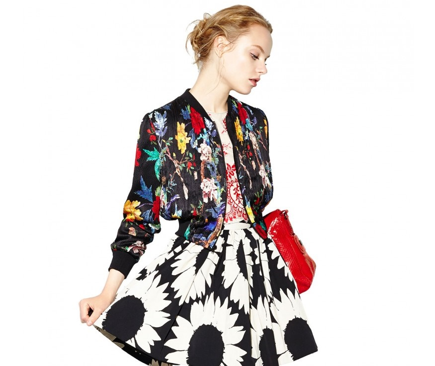 Alice-and-olivia-autumn-winter-collection (10)