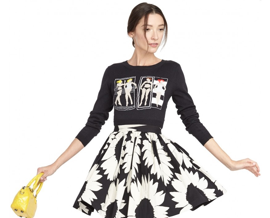 Alice-and-olivia-autumn-winter-collection (9)