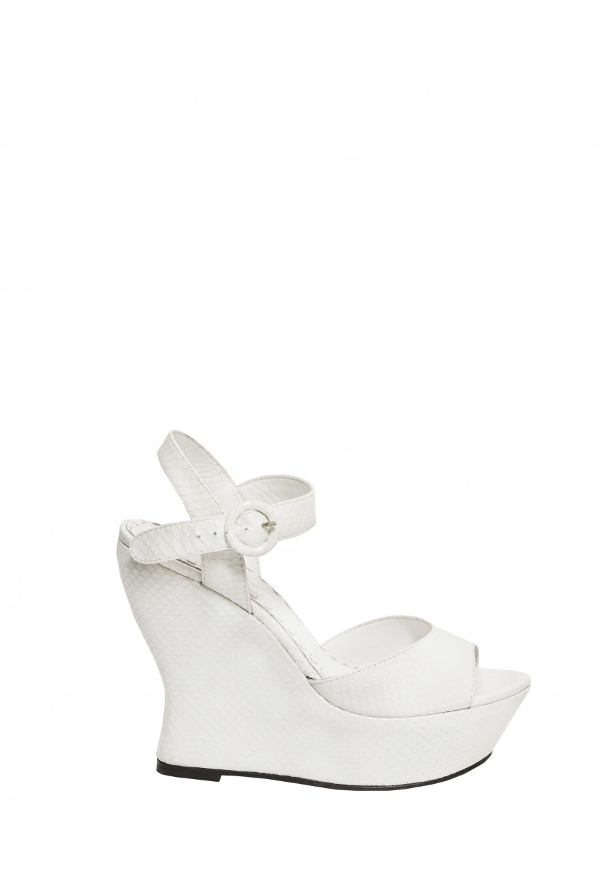 Alice-and-olivia-shoes (1)