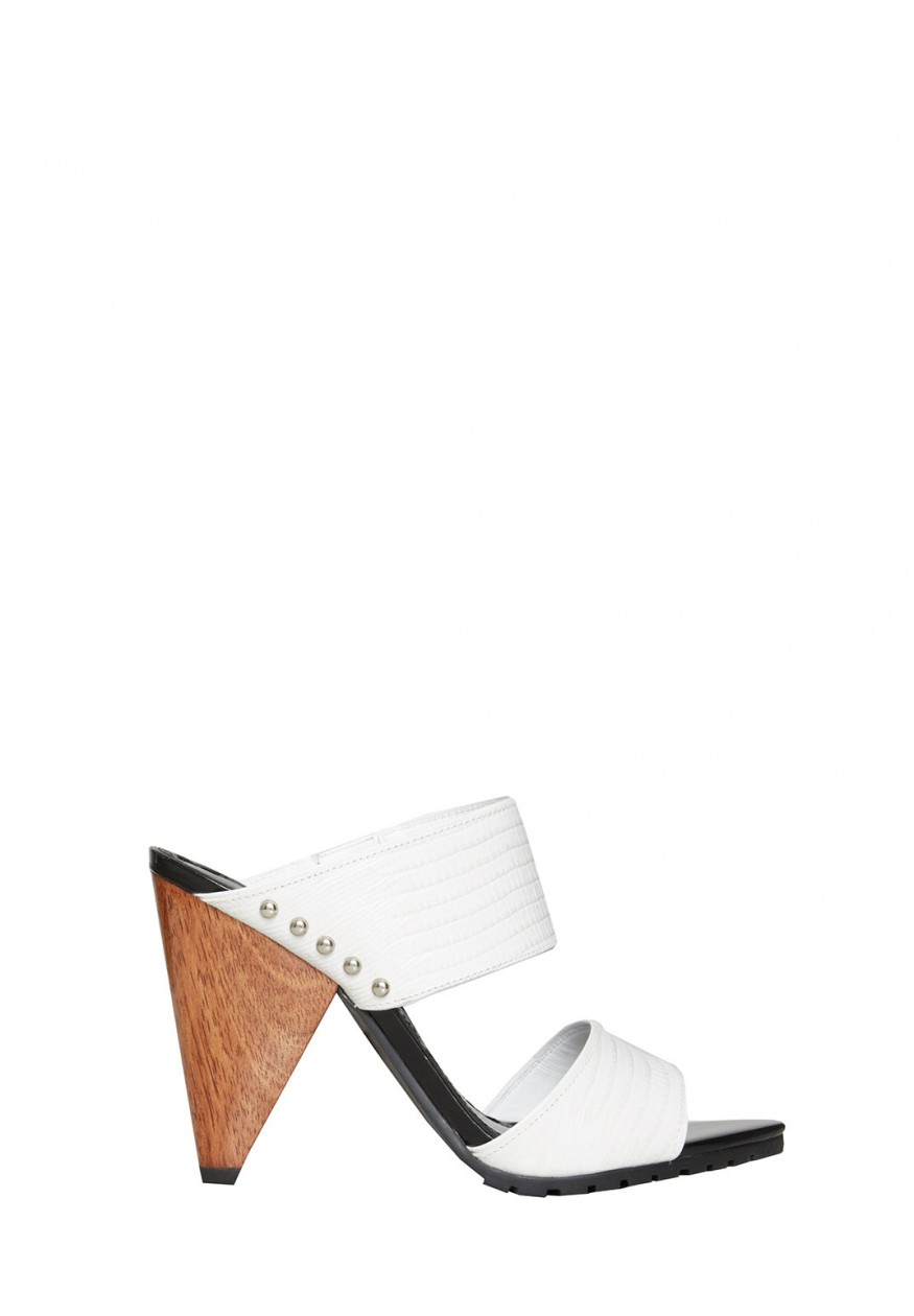 Alice-and-olivia-shoes (3)