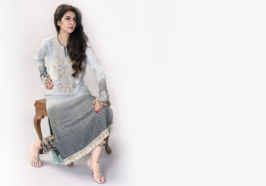 Ayesha-Somaya-Party-wear-winter-dresses-collection (1)