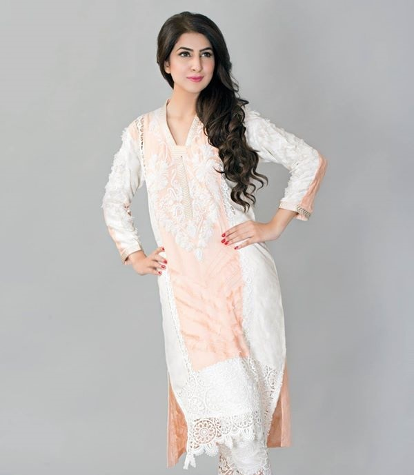 Ayesha-Somaya-Party-wear-winter-dresses-collection (23)