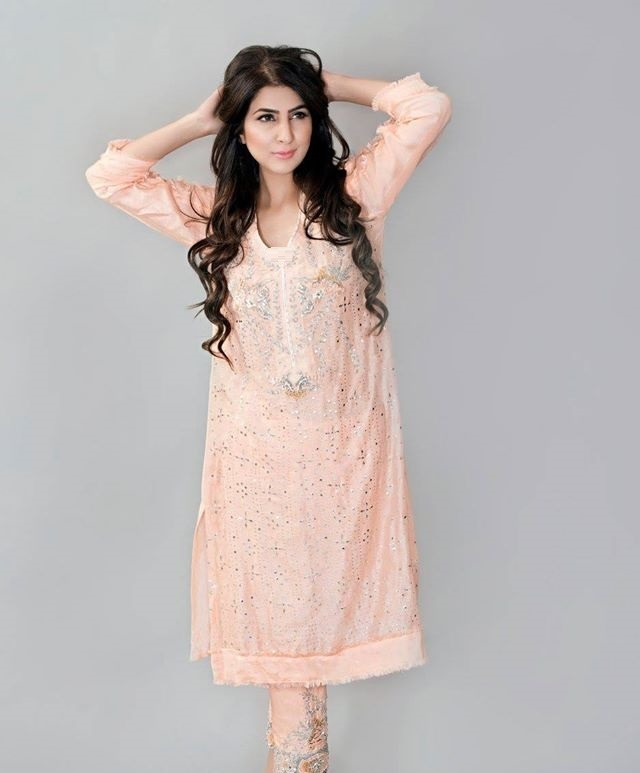 Ayesha-Somaya-Party-wear-winter-dresses-collection (35)