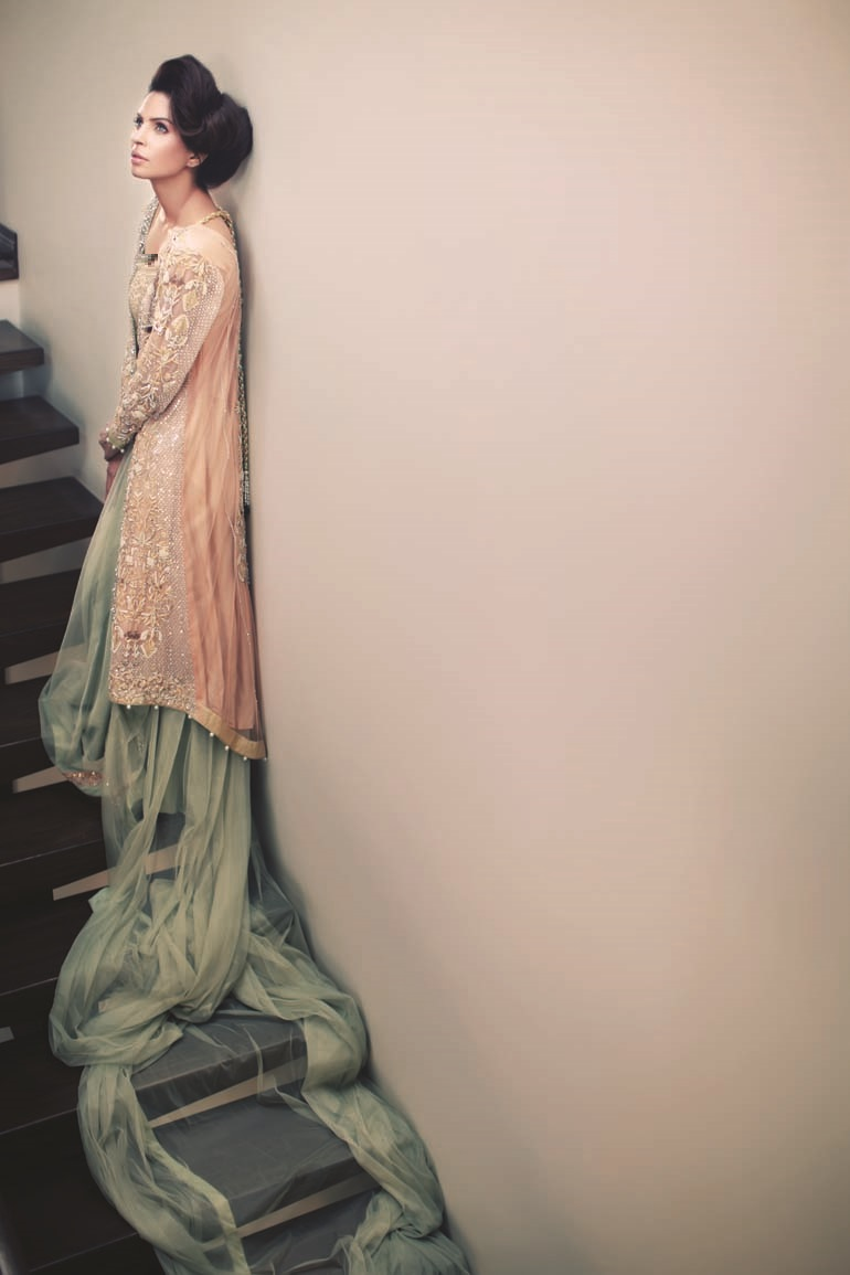 Ayesha-Somaya-Party-wear-winter-dresses-collection (40)