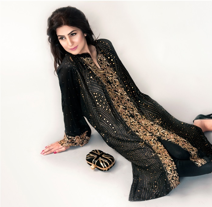 Ayesha-Somaya-Party-wear-winter-dresses-collection (42)