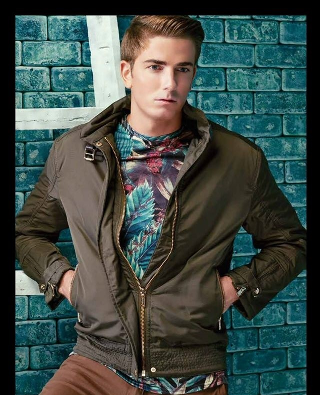 Breakout-winter-dresses-collection-for-men (1)