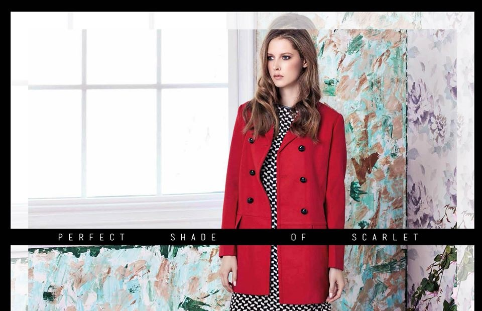Breakout-winter-dresses-collection-for-women (14)