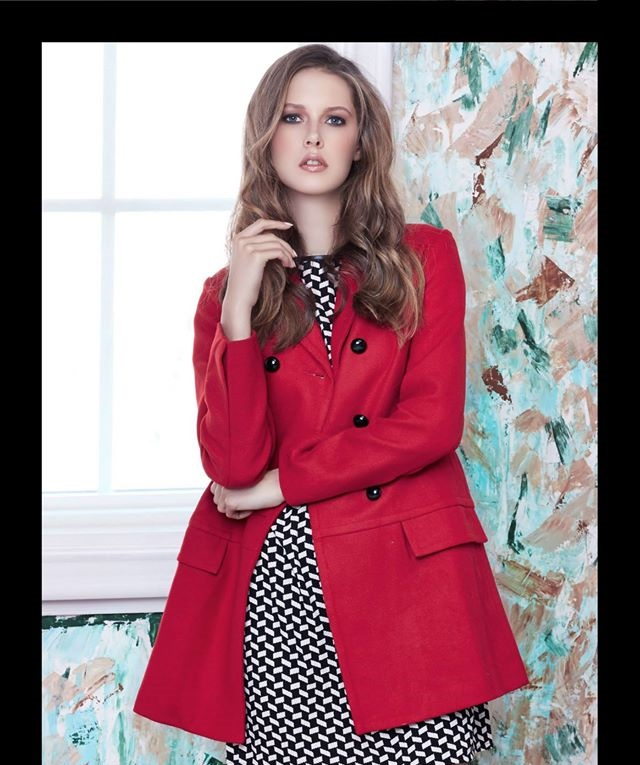Breakout-winter-dresses-collection-for-women (6)