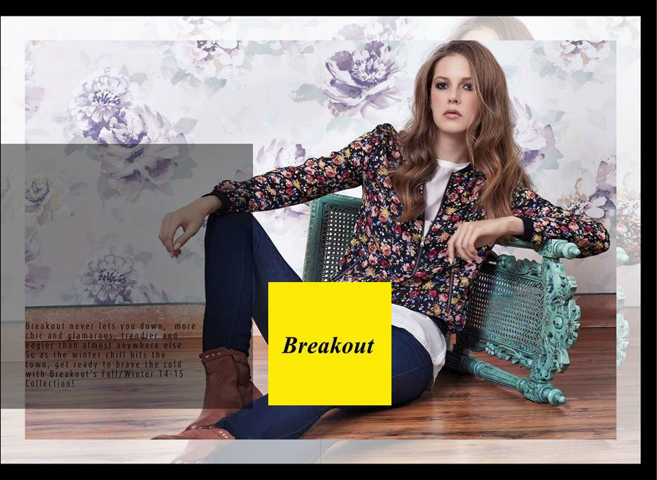 Breakout-winter-dresses-collection-for-women (8)