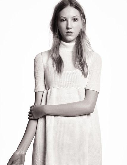 Calvin-klein-spring-summer-ready-to-wear-Collection (1)