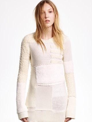 Calvin-klein-spring-summer-ready-to-wear-Collection (3)