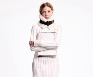 Calvin-klein-spring-summer-ready-to-wear-Collection (9)