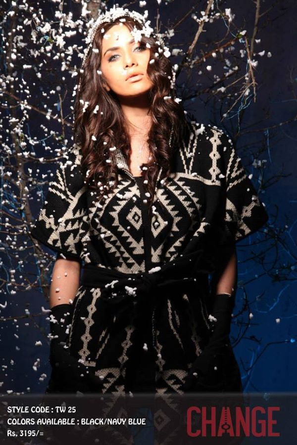 Change-winter-Collection (11)