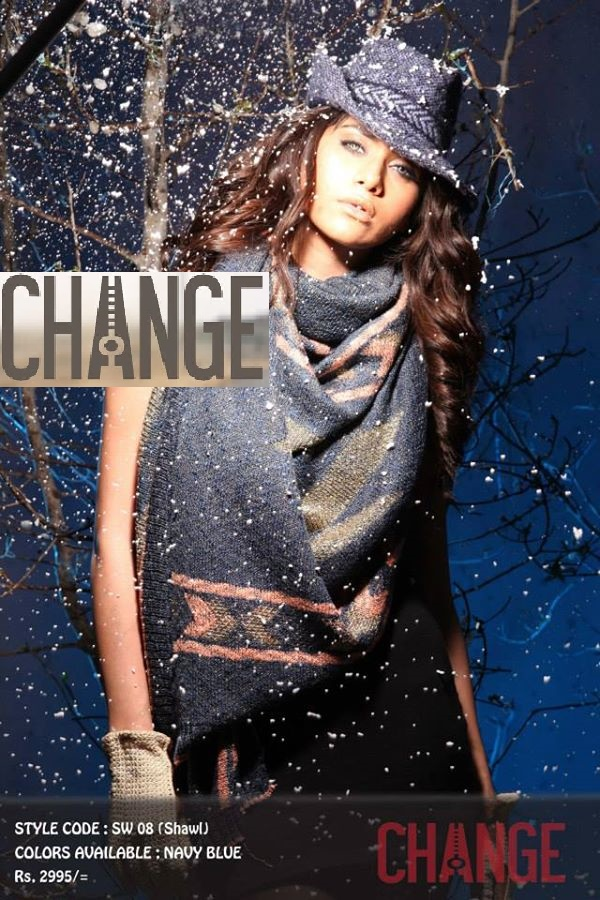Change-winter-Collection (14)