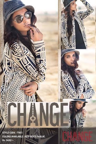 Change-winter-Collection (15)