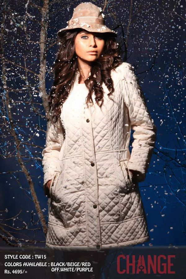 Change-winter-Collection (16)
