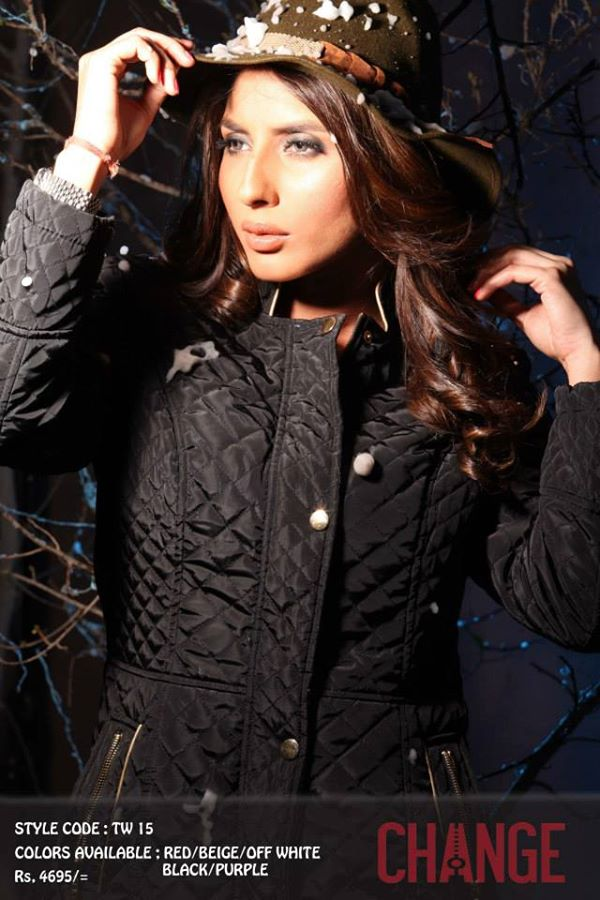 Change-winter-Collection (2)